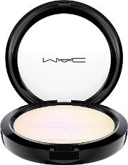 M A C Extra Dimension Skinfinish, Soft Frost