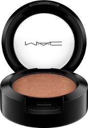 M A C Eye Shadow, Texture