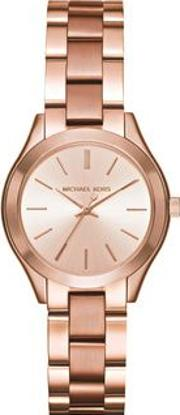 Mk3513 Ladies Bracelet Watch, N