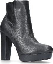 Shez Ankle Boots