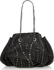 Izziebag, Black