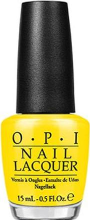 Brazil Collection 15ml, I Just Can't Cope A