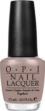 Germany Collection Nail Lacquer 15ml, Berlin There Done Th