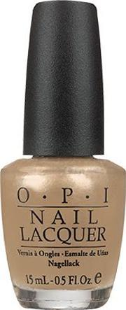 Nail Lacquer 15ml, Up Front And Persona