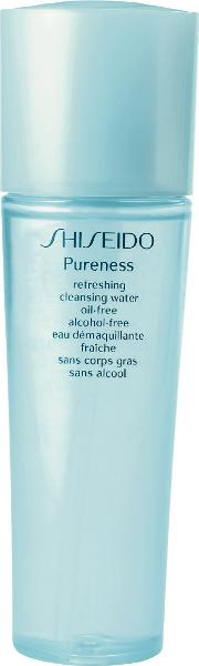 Pureness Refreshing Cleansing Water 150ml