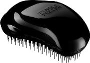 Panther Black Original Detangling Hairbrush