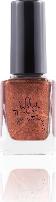 Martin Nail Varnish