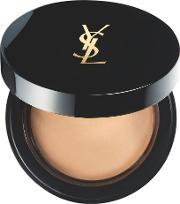 All Hours Compact Foundation, B30