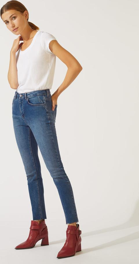 67fb0af0caa Shop Jigsaw Jeans for Women - Obsessory