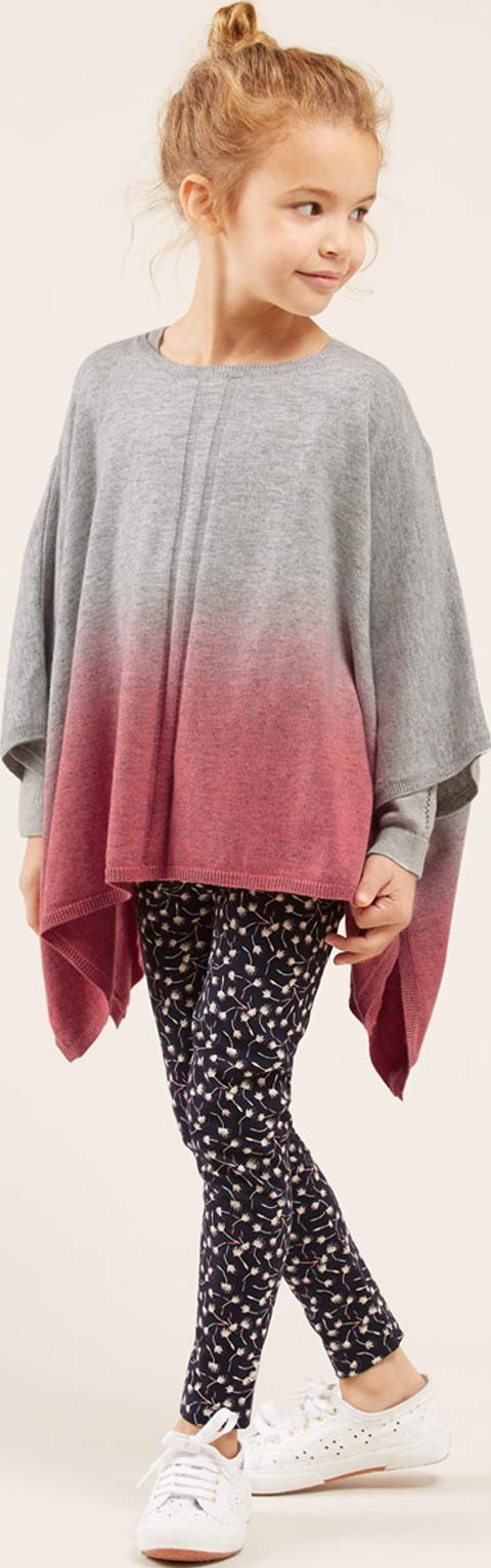 57c3ad941 Shop Jigsaw Poncho for Women - Obsessory
