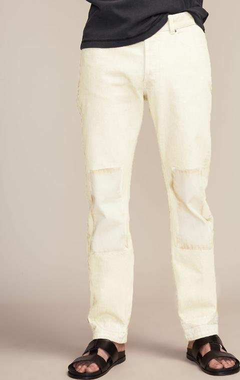 ad48380d8d42 Shop Jigsaw Jeans for Women - Obsessory