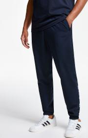 Essential Linear Stanford Tracksuit Bottoms