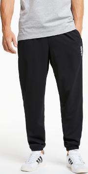 Essential Stanford Tracksuit Bottoms