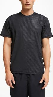Freelift 360 Subtle Graphic Training T Shirt