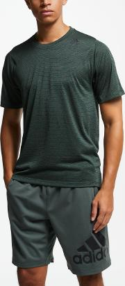 Freelift Tech Climacool Fitted Training T Shirt
