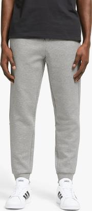 Must Haves Tapered Tracksuit Bottoms