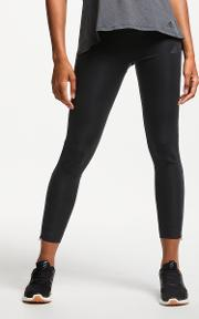 Own The Run Long Running Tights