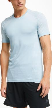 Ultra Primeknit Light Training T Shirt