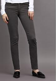 Ag The Prima Mid Skinny Jeans