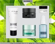 10 Day Transformation Skincare Kit