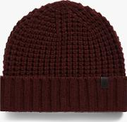 Thermal Beanie Hat