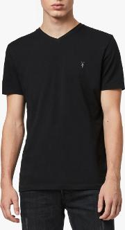 Tonic V Neck T Shirt