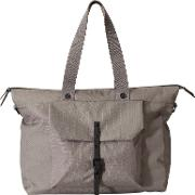 Teddy Ripstop Holdall