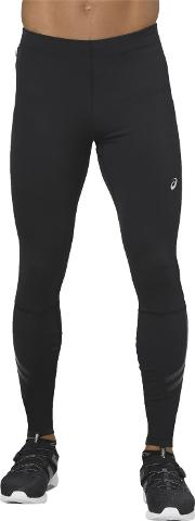 Icon Running Tights
