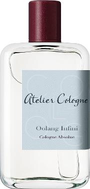 Oolang Infini Cologne Absolue