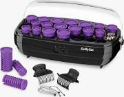 3045bu Thermo Ceramic Hair Rollers