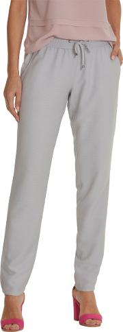 Betty & Co Drawstring Trousers