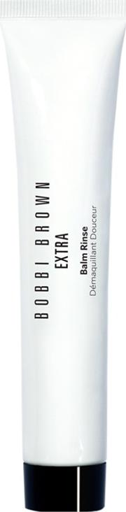 Extra Balm Rinse Conditioning Cleanser, 50ml