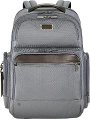 Atwork Large Cargo Backpack