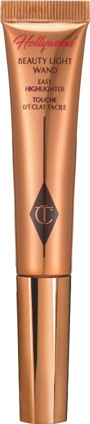 Charlotte Tilbury Hollywood Beauty Light Wand