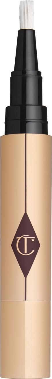 The Retoucher Conceal & Treat Stick