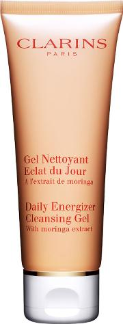 Daily Energizer Cleansing Gel