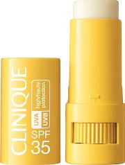 Spf35 Targeted Protection Stick