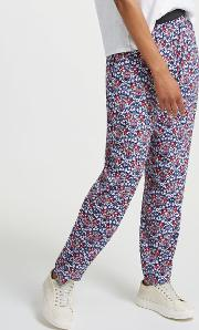 Daisy Chain Trousers