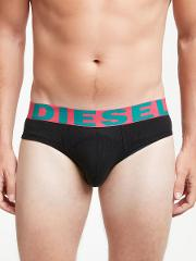 Andre Briefs, Pack Of 3