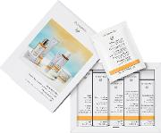 Pure & Fine Collection Gift Set