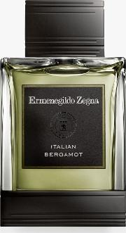 Essenze Collection Italian Bergamot Eau De Toilette