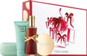 Youth Dew Favourites Fragrance Gift Set