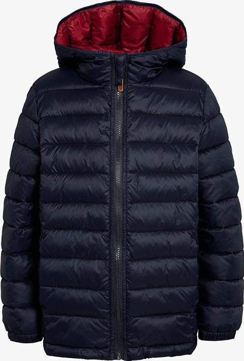 11b9c76dc24d Shop Fat Face Jackets for Kids - Obsessory