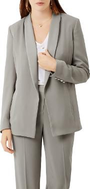Darling Tailored Jacket