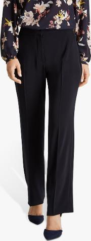 Giselle Petite Trousers