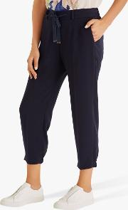 Tamarind Relaxed Trousers