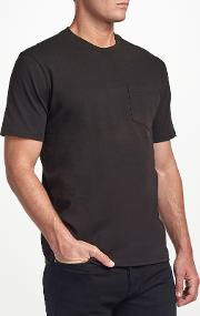 Outfitter Cotton T Shirt