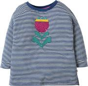 Children's Sylvie Slouchy Top