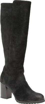 New Lise Knee High Boots