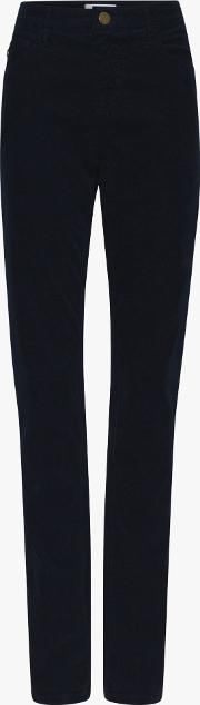Leonore Trousers